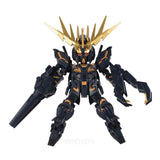 mobile-suit-gundam-uc-nxedge-style-ms-unit-unicorn-gundam-unit-02-banshee_HYPETOKYO_2