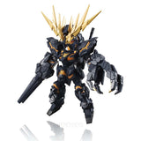 mobile-suit-gundam-uc-nxedge-style-ms-unit-unicorn-gundam-unit-02-banshee_HYPETOKYO_3