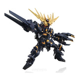 mobile-suit-gundam-uc-nxedge-style-ms-unit-unicorn-gundam-unit-02-banshee_HYPETOKYO_4