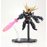 mobile-suit-gundam-uc-nxedge-style-ms-unit-unicorn-gundam-unit-02-banshee_HYPETOKYO_5
