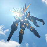 mobile-suit-gundam-uc-nxedge-style-ms-unit-unicorn-gundam-unit-02-banshee_HYPETOKYO_6