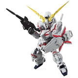 mobile-suit-gundam-uc-nxedge-style-ms-unit-unicorn-gundam_HYPETOKYO_1