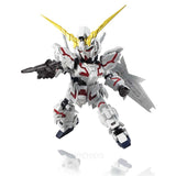 mobile-suit-gundam-uc-nxedge-style-ms-unit-unicorn-gundam_HYPETOKYO_2