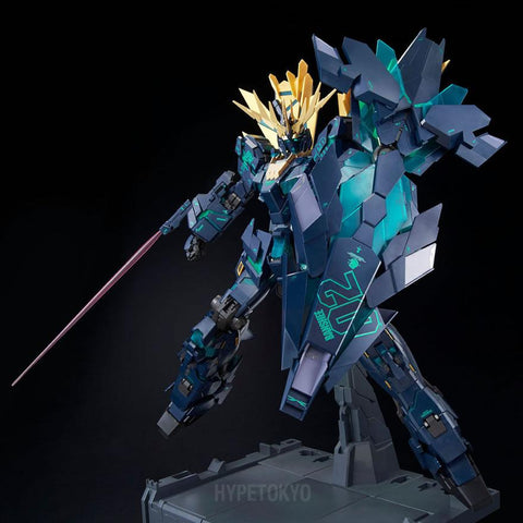 mobile-suit-gundam-uc-perfect-grade-1-60-plastic-model-rx-0-nunicorn-gundam-02-banshee-norn-final-battle-ver_HYPETOKYO_1