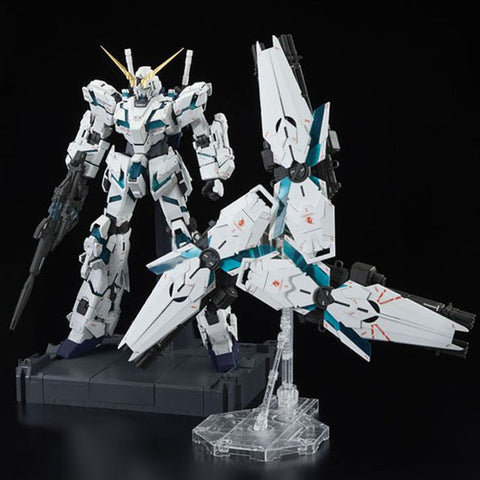 mobile-suit-gundam-uc-perfect-grade-rx-0-unicorn-gundam-final-battle-ver_HYPETOKYO_1