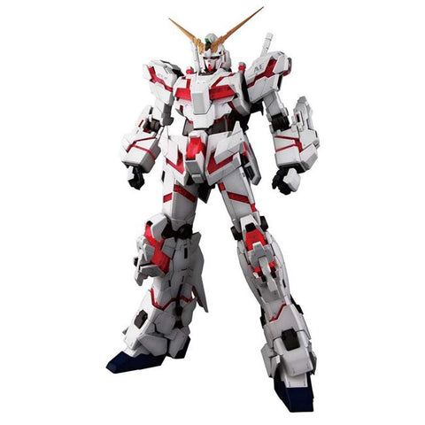 mobile-suit-gundam-uc-perfect-grade-rx-0-unicorn-gundam_HYPE_1