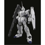 mobile-suit-gundam-uc-perfect-grade-rx-0-unicorn-gundam_HYPE_2