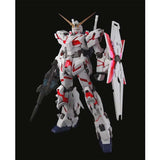 mobile-suit-gundam-uc-perfect-grade-rx-0-unicorn-gundam_HYPE_3
