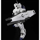 mobile-suit-gundam-uc-perfect-grade-rx-0-unicorn-gundam_HYPE_4