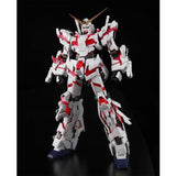 mobile-suit-gundam-uc-perfect-grade-rx-0-unicorn-gundam_HYPE_5