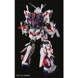 mobile-suit-gundam-uc-perfect-grade-rx-0-unicorn-gundam_HYPE_6