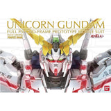 mobile-suit-gundam-uc-perfect-grade-rx-0-unicorn-gundam_HYPE_7