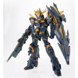 mobile-suit-gundam-uc-perfect-grade-rx-0n-unicorn-gundam-unit-02-banshee-norn_HYPETOKYO_1