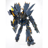 mobile-suit-gundam-uc-perfect-grade-rx-0n-unicorn-gundam-unit-02-banshee-norn_HYPETOKYO_2