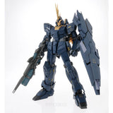 mobile-suit-gundam-uc-perfect-grade-rx-0n-unicorn-gundam-unit-02-banshee-norn_HYPETOKYO_3