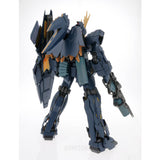 mobile-suit-gundam-uc-perfect-grade-rx-0n-unicorn-gundam-unit-02-banshee-norn_HYPETOKYO_4