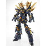 Mobile Suit Gundam UC PERFECT GRADE : RX-0[N] Unicorn Gundam Unit 02 Banshee Norn