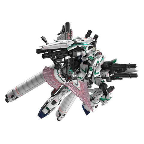 mobile-suit-gundam-uc-real-grade-1-144-plastic-model-rx-0-full-armor-unicorn-gundam_HYPETOKYO_1