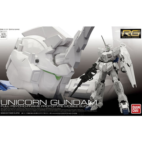 mobile-suit-gundam-uc-real-grade-1-144-plastic-model-rx-0-unicorn-gundam-first-release-limited-package-ver_HYPETOKYO_1