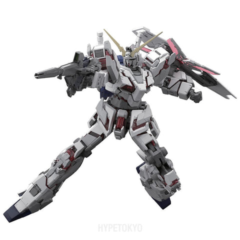 mobile-suit-gundam-uc-real-grade-1-144-plastic-model-rx-0-unicorn-gundam_HYPETOKYO_1
