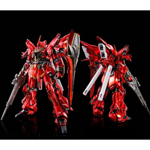 mobile-suit-gundam-uc-real-grade-plastic-model-msn-06s-sinanju-special-coating-ver_hypetokyo_1