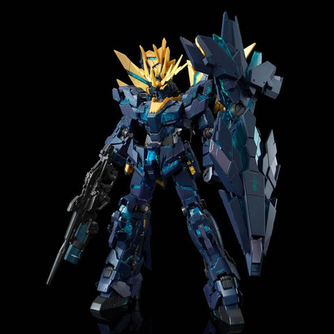 mobile-suit-gundam-uc-real-grade-plastic-model-rx-0-n-unicorn-gundam-02-banshee-norn-final-battle-ver_HYPETOKYO_1