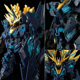 mobile-suit-gundam-uc-real-grade-plastic-model-rx-0-n-unicorn-gundam-02-banshee-norn-final-battle-ver_HYPETOKYO_8