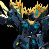 mobile-suit-gundam-uc-real-grade-plastic-model-rx-0-n-unicorn-gundam-02-banshee-norn-final-battle-ver_HYPETOKYO_9