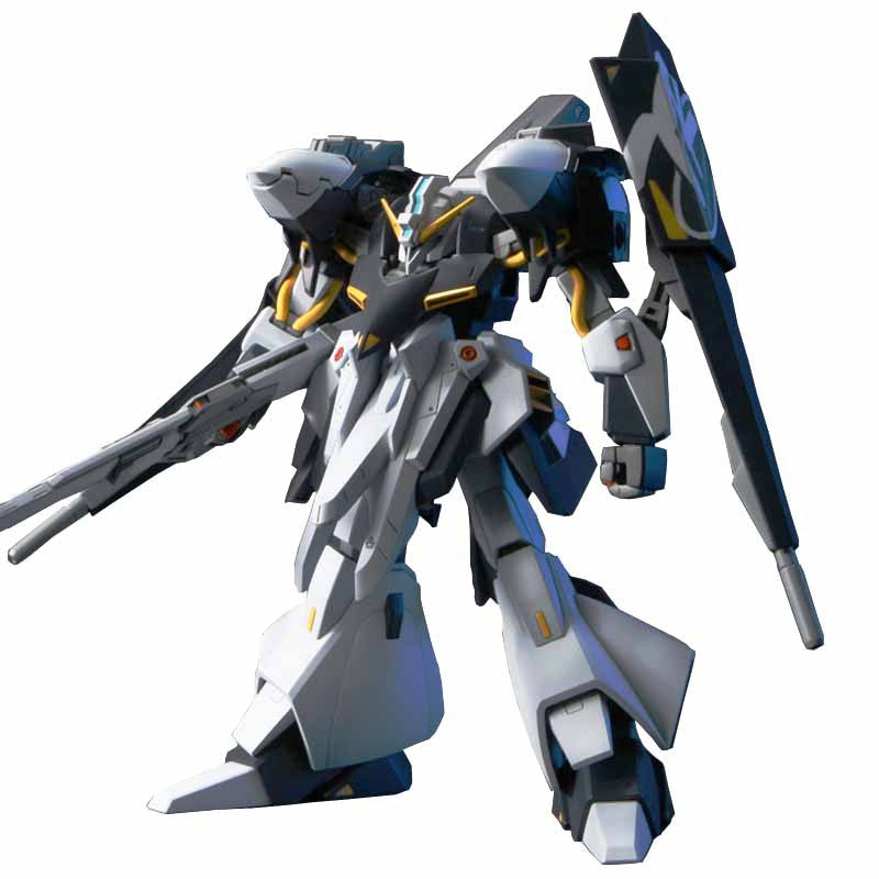 mobile-suit-gundam-z-advance-of-z-hguc-orx-005-gaplant-tr-5-hrairoo_HYPE_1