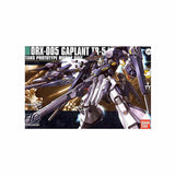 mobile-suit-gundam-z-advance-of-z-hguc-orx-005-gaplant-tr-5-hrairoo_HYPE_3