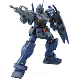 mobile-suit-gundam-z-advance-of-z-hguc-rgm-79q-gm-quel_HYPETOKYO_1