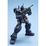mobile-suit-gundam-z-advance-of-z-hguc-rgm-79q-gm-quel_HYPETOKYO_2