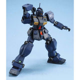 mobile-suit-gundam-z-advance-of-z-hguc-rgm-79q-gm-quel_HYPETOKYO_3