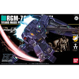 mobile-suit-gundam-z-advance-of-z-hguc-rgm-79q-gm-quel_HYPETOKYO_5