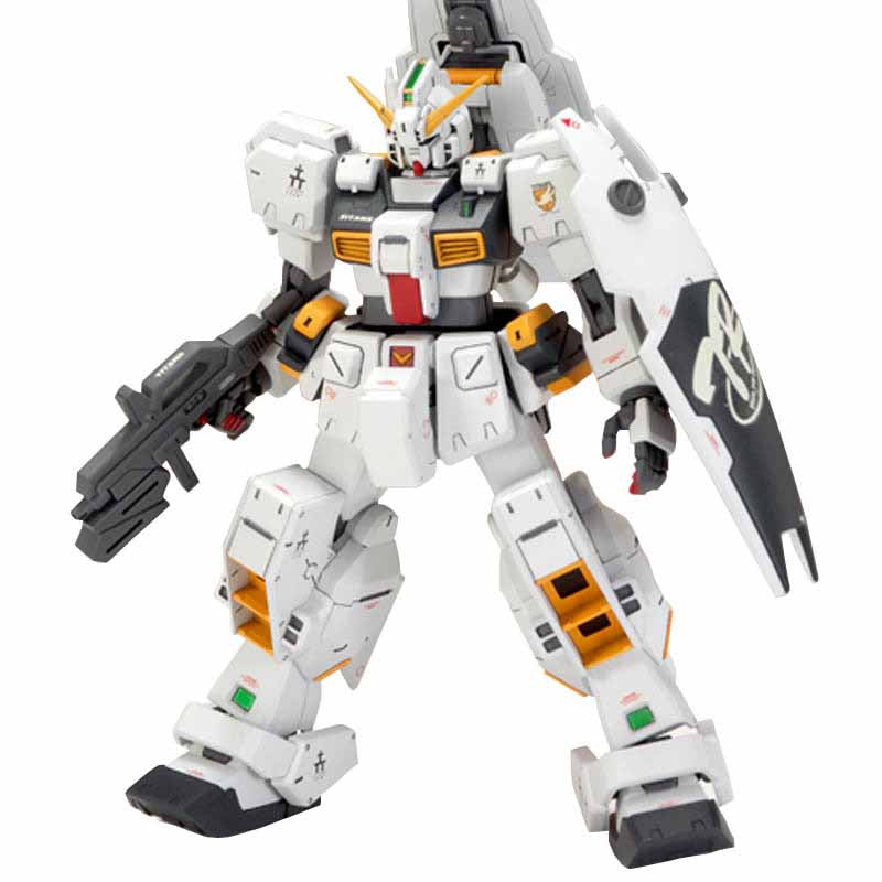 mobile-suit-gundam-z-advance-of-z-hguc-rx-121-1-gundam-tr-1-hazel-custom_HYPE_1
