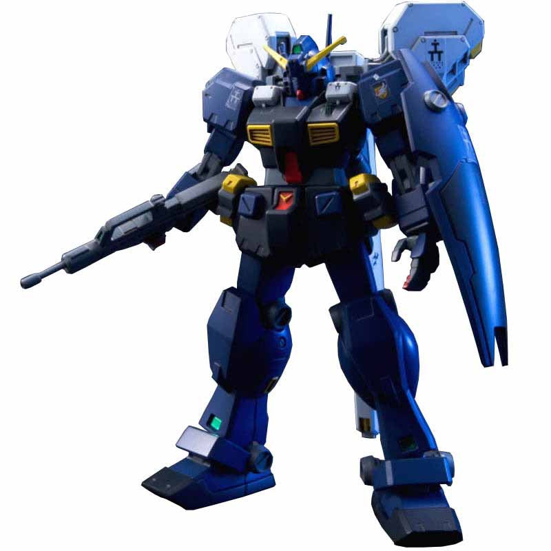 mobile-suit-gundam-z-advance-of-z-hguc-rx-121-2-gundam-tr-1-hazel-unit-2_HYPE_1