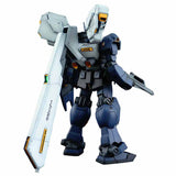 mobile-suit-gundam-z-advance-of-z-hguc-rx-121-2-gundam-tr-1-hazel-unit-2_HYPE_2