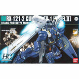 mobile-suit-gundam-z-advance-of-z-hguc-rx-121-2-gundam-tr-1-hazel-unit-2_HYPE_3