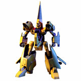 mobile-suit-gundam-z-hguc-msa-005-methuss_HYPE_1
