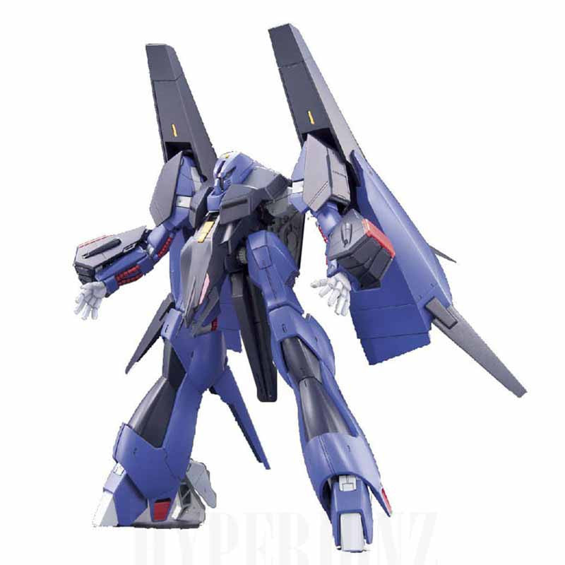mobile-suit-gundam-z-hguc-pmx-000-messara_HYPE_1