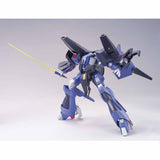 mobile-suit-gundam-z-hguc-pmx-000-messara_HYPE_2