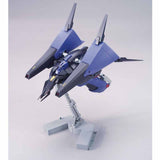 mobile-suit-gundam-z-hguc-pmx-000-messara_HYPE_3