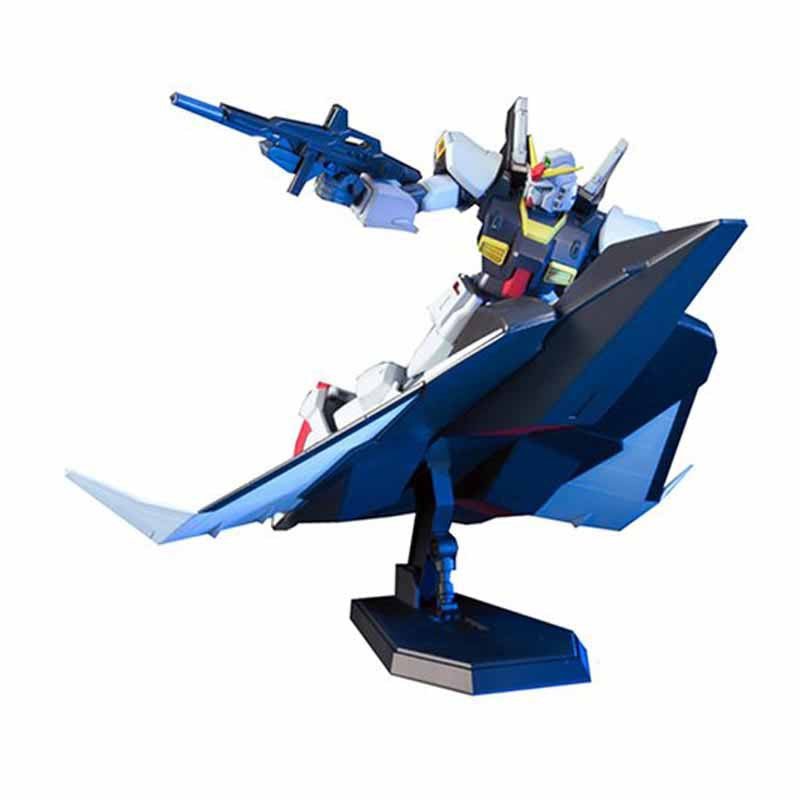 mobile-suit-gundam-z-hguc-rx-178-gundam-mk-ii-flying-armor_HYPE_1