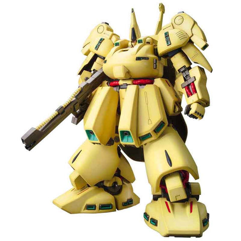 mobile-suit-gundam-z-master-grade-pmx-003-the-o_HYPE_1