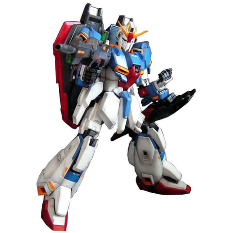 mobile-suit-gundam-z-perfect-grade-msz-006-zeta-gundam_HYPE_1