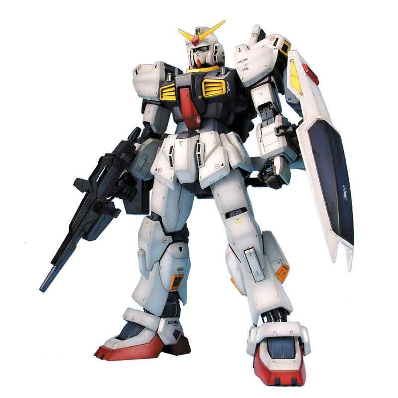 mobile-suit-gundam-z-perfect-grade-rx-178-gundam-mk-ii-aeug-type_HYPE_1