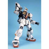 mobile-suit-gundam-z-perfect-grade-rx-178-gundam-mk-ii-aeug-type_HYPE_3