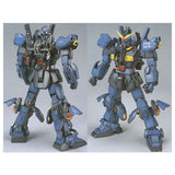 mobile-suit-gundam-z-perfect-grade-rx-178-gundam-mk-ii-titans-type_HYPE_2