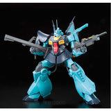 Mobile Suit Gundam Z RE/100 : MSK-008 Dijeh