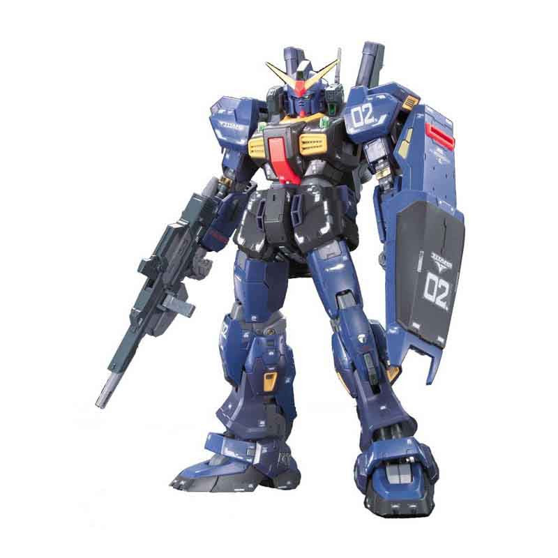 mobile-suit-gundam-z-real-grade-rx-178-gundam-mk-ii-titans-type_HYPE_1